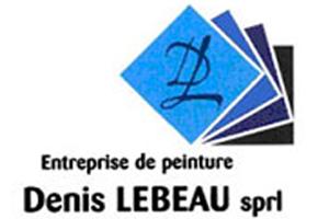 Peinture-lebeau