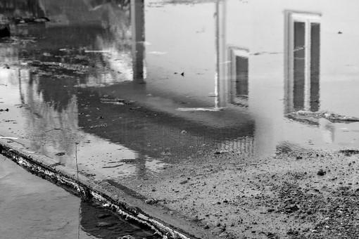 Traitement humidité Arlon Bastogne Marche-en-Famenne